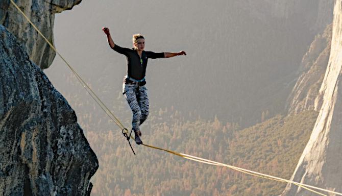 Le leader flexible recherche l'équilibre dans ses comportements