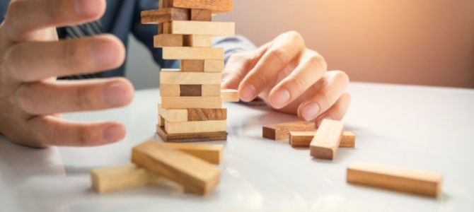 Savoir manier les contraires, la force du leader flexible