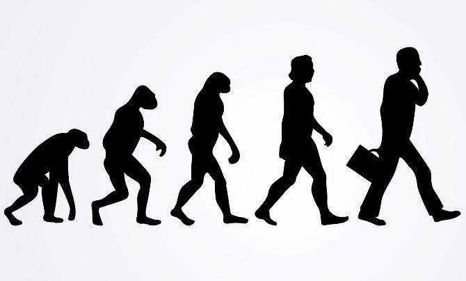 Commercial 2.0 : Évolution du métier de commercial