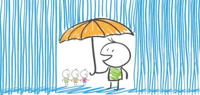 Management et qualité de vie au travail (QVT) : Plus belle la vie ?