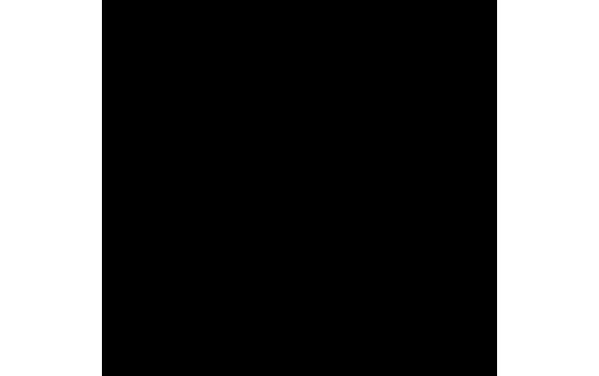 cercle d'or de Simon Sinek