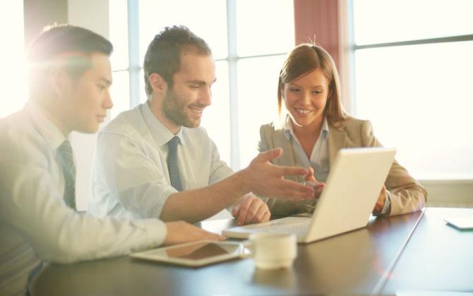 Le leader transformationnel et la santé de ses collaborateurs