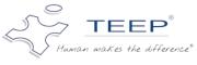 TEEP® – Savoir-être et Performance
